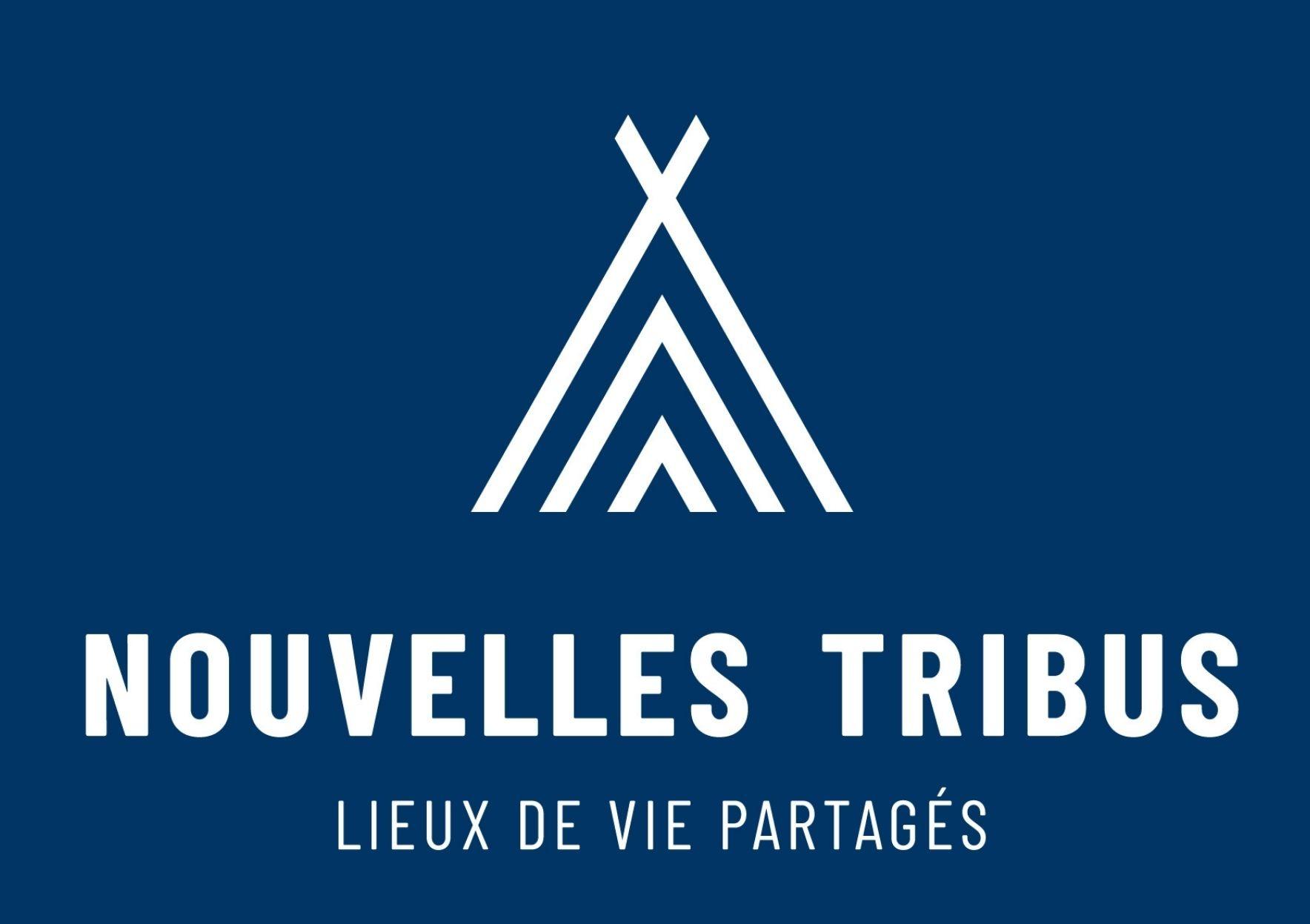 Nouvelles Tribus
